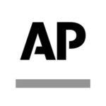 Associated Press Logo